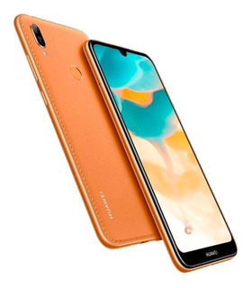 Telefono Huawei Y6 2019 32gb Novicompu