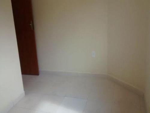 Imagem 1 de 14 de Casa À Venda, 3 Quartos, 1 Suíte, 2 Vagas, Parque São Bento - Sorocaba/sp - 4925