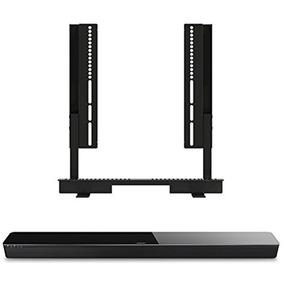 Bose Soundtouch 300 Soundbar Com Soundxtra Tv Acessór