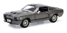 Eleanor 1967 Custom Shelby Gt500 60