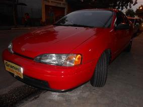 Toyota Paseo 1.5 Coupé 16v 1995