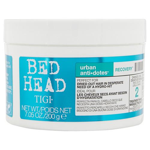 Máscara condicionante Bed Head Urban Anti+Dotes Recovery 200g