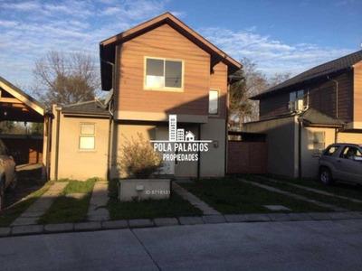 Condominio Nueva Toledo 0277v