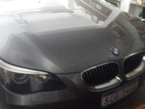 Bmw Serie 5 Touring 3.0d