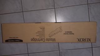 Contenedor De Desecho De Toner Xerox Phaser 7750
