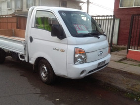 Vendo Camion Papeles Al Dia - Hyundai