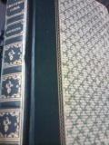Livro - Literatura Estrangeira - A Christmas Carol