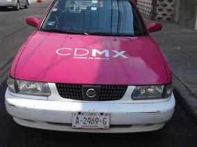 Taxi Tsuru 2012