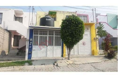 Departamento En Venta En El Fracc. Las Águilas, Tuxtla Gutiérrez.