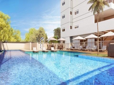 Apartamento - Ap01221 - 32225585