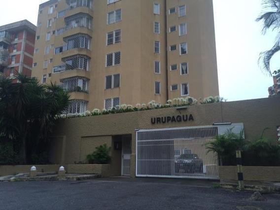 Apartamento En Vta Urb. 16-6924