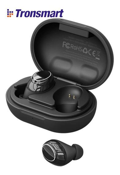 Fone Ouvido Bluetooth Tronsmart Onyx Neo Aptx Envio Imediato