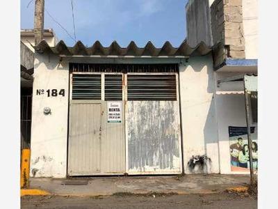 Bodega Comercial En Renta Venta O Renta En Col. Astilleros.