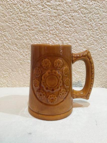Chop De Cerveza De Ceramica Shein