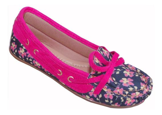 Sapatilha Sapato Feminina Infantil Vgr Batizado Confortavel