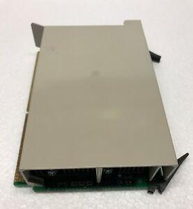Processador Sun Ultrasparc Ii 300mhz 2mb De Cache