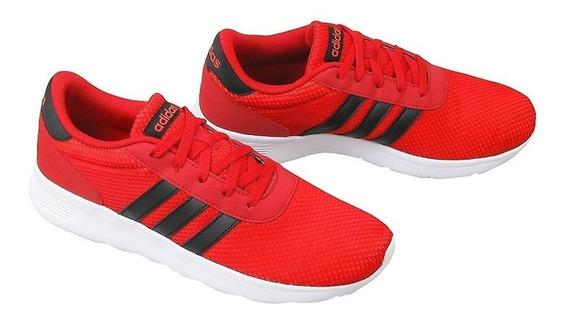 Tenis adidas Lite Racer
