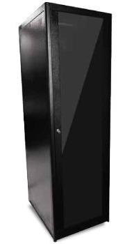 Rack Servidor Piso 36u X 700mm