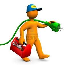 Técnico Electricista, Chorrillos, Miraflores, La Molina, Ate