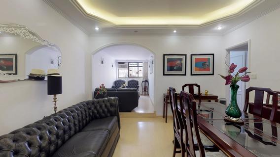 Apartamento A Venda Em Rio De Janeiro - 2633