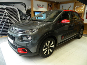 Citroën C3 Shine At