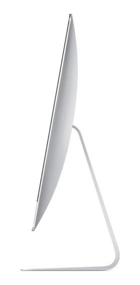 New 2018 iMac Apple Mmqa2ll/a 21.5 /i5-2.3/8gb/1tb Lacrado