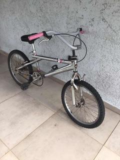 Bicicleta Marosi Freestyle Rodado 20