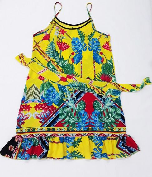 2 Vestidos Femininos Moda Plus Size Do Instagram + Brinde