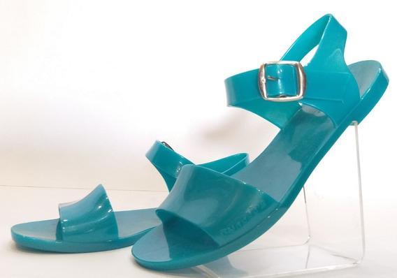 Sandalias O Calzado Para Damas Chorro´s