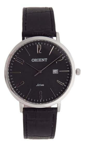 Orient Mbsc1021