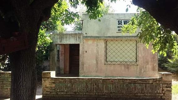 Vendo Casa En Rawson (provincia De Buenos Aires)