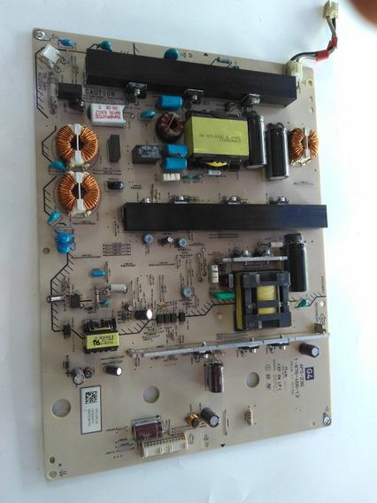 Placa Da Fonte Aps-236 1-876-466-12 Tv Sony Klv40z410a