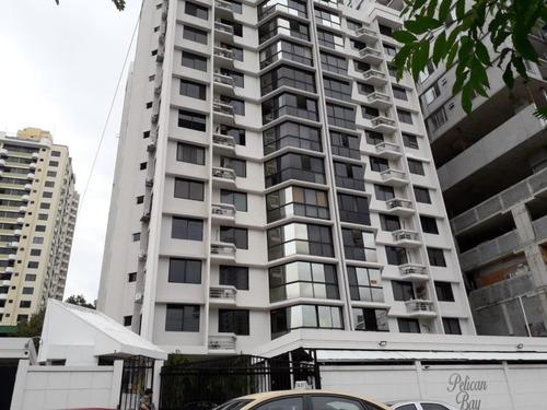 Imagen 1 de 14 de Venta De Apartamento En Pelican Bay, San Francisco 20-2831