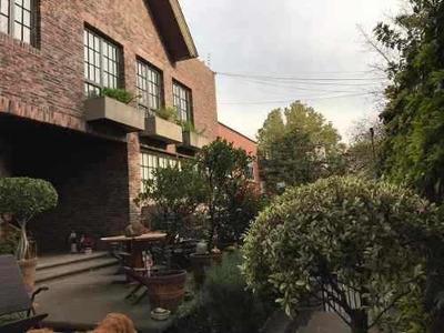 Hermosa Casa En Virreyes, Excelente Oportunidad Extranjeros