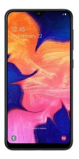 Celular Samsung A10 6.2 32gb 13mp/5mp 100% Original + Envió