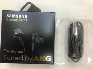 Auricular Manos Libres Como Del S8