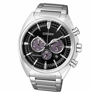 Reloj Citizen Hombre Ca428053l