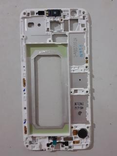 Aro Base Samsung J5 Prime G570 19#