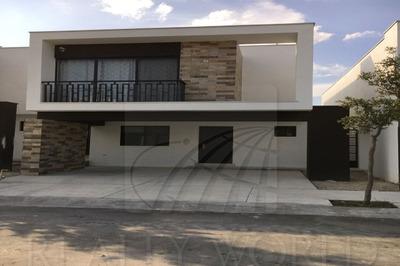 Casas En Renta En Privadas De Rinconada, Apodaca