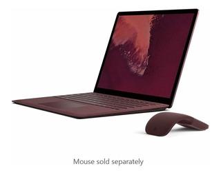 Microsoft Surface Laptop 2 (intel Core I7, 16gb Ram, 512 Gb)