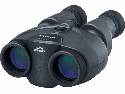 Kit 3 - Canon 10x30 Is Ii Image Stabilized Binocular