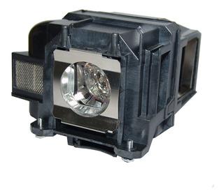 Epson Elplp88 V13h010l88 Lámpara De Proyector Con Carcasa