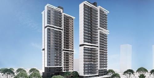 Imagem 1 de 3 de Loja À Venda No Bairro Vila Romana - São Paulo/sp - O-18655-31106