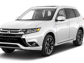 Mitsubishi Compro