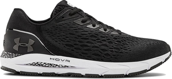 Zapatillas Under Armour Hovr Sonic 3 Hombre Training