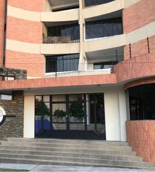 Apartamento Venta Carabobo Cod 20-6394 Rub D