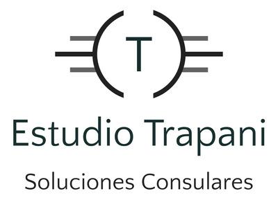 Estudio Trapani - Turno Ciudadania Italiana - Prenota Online