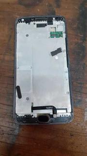 Motorola Moto G5s Plus Pra Peça