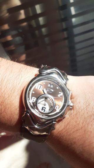 Relógio Oakley Judge 2 Original