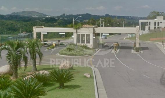 Terreno - Vila Nova - Ref: 384129 - V-rp7189